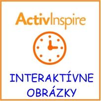 interaktívne obrázky
