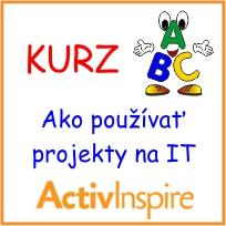 activinspire