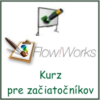 kurz flow works