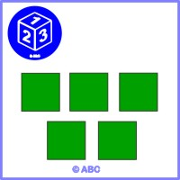 Interaktívna hra Matematika - sčítanie