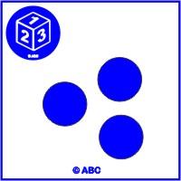 Interaktívna hra – Matematika – Odčítanie.