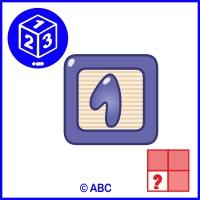 sudoku čísla od 1 do 4