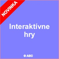 matematika interaktívne hry