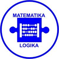 matematika a práca s informáciami